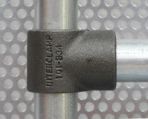 rohe rohrverbinder temperguss nicht verzinkt stahl plus ag bei fragen anrufen 071 244 2000. Black Bedroom Furniture Sets. Home Design Ideas